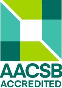 EKU's School of Business is accredited by AACSB International