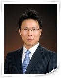 Dr. Jae-Young, Oh