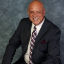 Dr. Mike Roberson