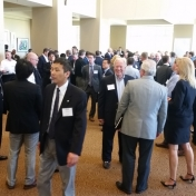 Hitachi Supply Chain Conference - May 24, 2016